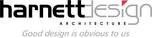 Harnett Design